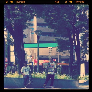 iphone/image-20110907192617.png