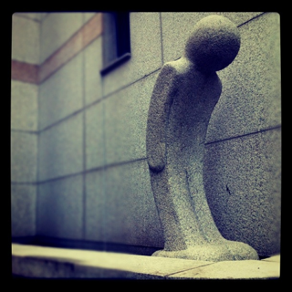 iphone/image-20110907193144.png