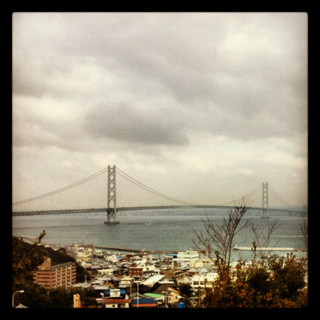 iphone/image-20120305165245.png