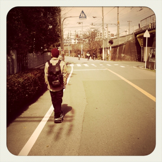 iphone/image-20110518181400.png
