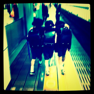 iphone/image-20110529084938.png