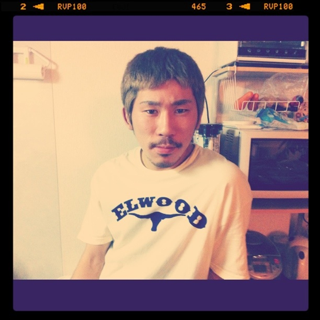 iphone/image-20110616195027.png