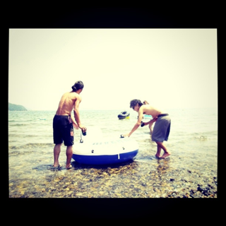 iphone/image-20110907192311.png