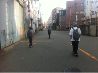 iphone/image-20111011194913.png