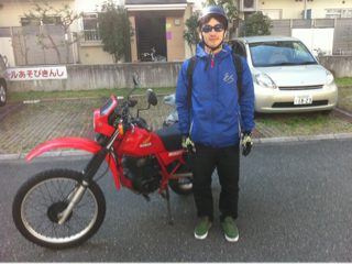 iphone/image-20111011195014.png