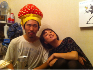 iphone/image-20111019131726.png
