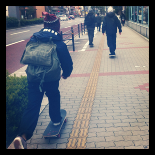 iphone/image-20120403190020.png